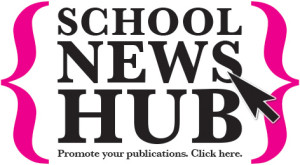 School News Hub