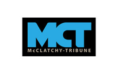 McClatchy-Tribune Information Services