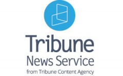 Tribune News Service