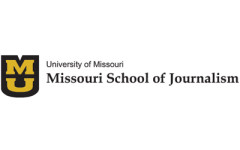 Missouri School of Journalism