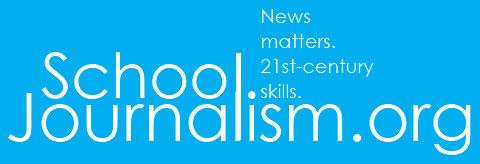 SchoolJournalism.org.