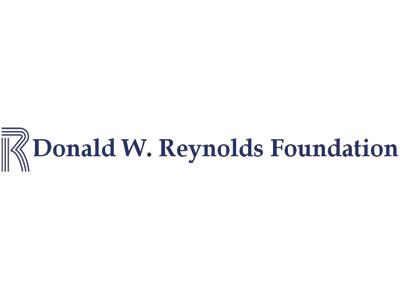 Donald W. Reynolds Foundation
