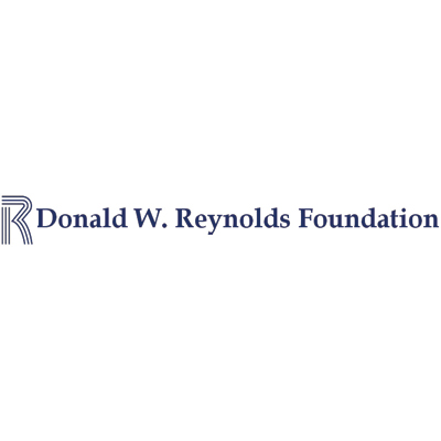 Donald W. Reynolds Foundation