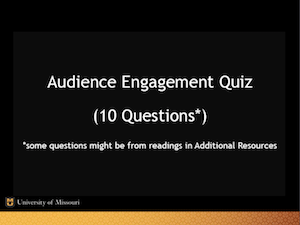 audience-engagement-quiz-screenshot