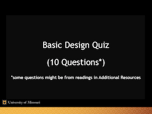 basic-design-quiz-screenshot