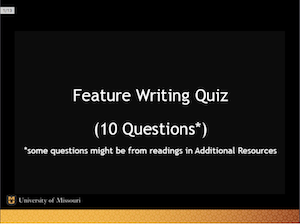 feature-writing-quiz-screenshot