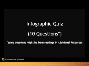 infograph-quiz-screenshot