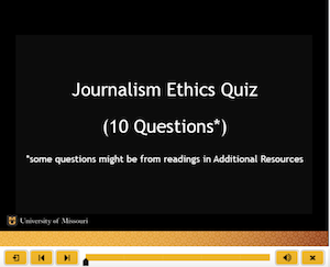 journalism-ethics-screenshot