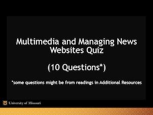 multimedia-quiz-screenshot