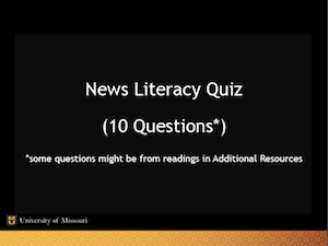 news-literacy-quiz-screenshot