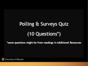 polls-surveys-quiz-screenshot