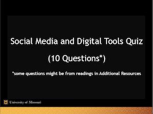 social-media-quiz-screenshot