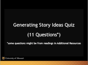 story-ideas-quiz-screenshot