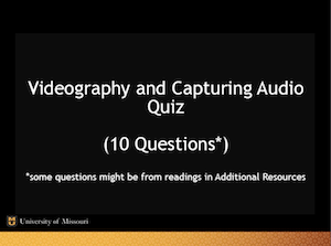 videography-quiz-screenshot2