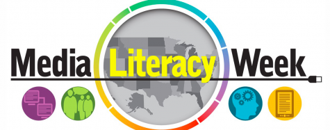 News literacy lesson plans available for math teachers