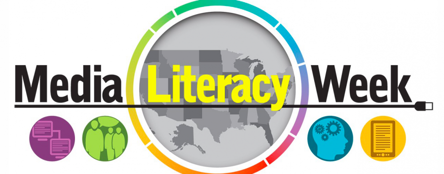 Making+News+Literacy+a+Trending+Topic