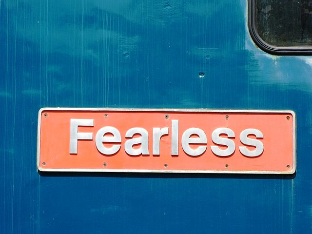 https://commons.wikimedia.org/wiki/File:Fearless_50050.jpg