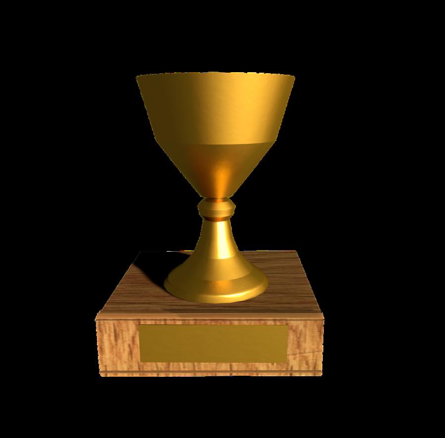 Boehringer+Named+JEA%27s+2017+National+Broadcast+Adviser+of+the+Year