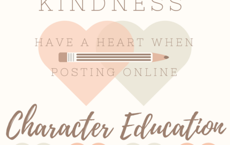 Character Ed should link in lessons on Media Literacy and Digital Citizenship