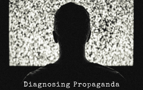 Diagnosing Propaganda Techniques in Campaign Ads: Civic Discourse and Media Literacy