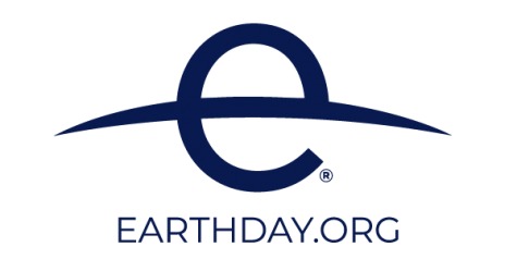 Scholastic Journalism and Earth Day