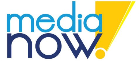 Media Now Expands Online Options